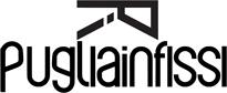 Puglia Infissi Logo